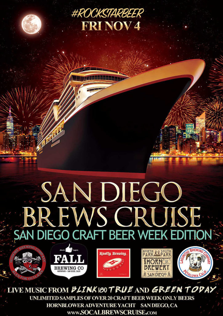 2016-11-04-brews-cruise-san-diego